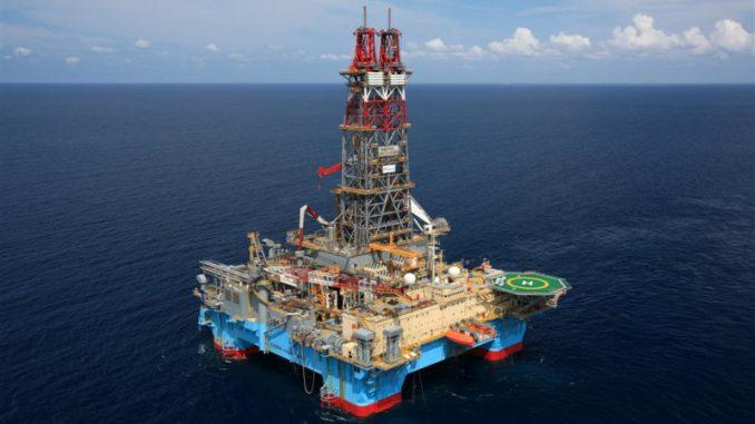 La Chambre africaine de l'énergie nomme un nouveau Comité consultatif pour soutenir la relance de l'exploration en Afrique