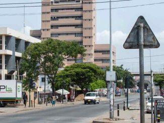 G5 Sahel : la Banque africaine de développement accorde 285 millions de dollars pour la lutte contre la pandémie de Covid-19